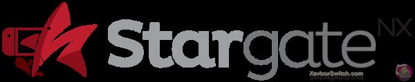 StargateNX
