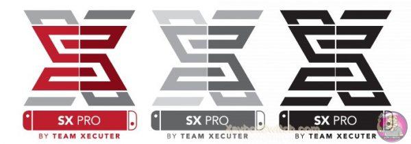 sx pro
